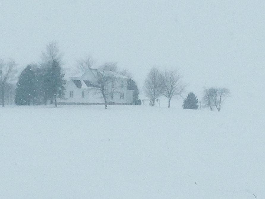 Snowing House Illinois .jpg
