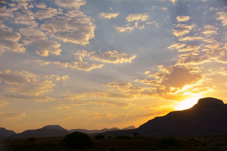 Damaraland Clouds2 Namib Namibia .jpg