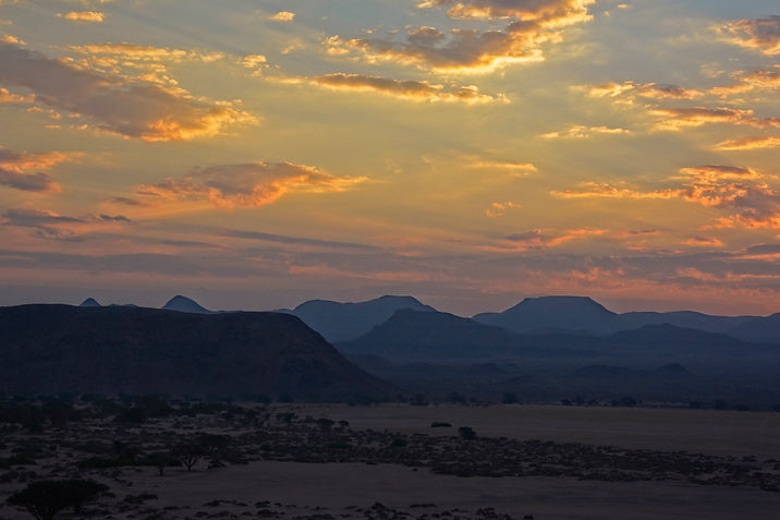 Damaraland Clouds3 Namib Namibia .jpg