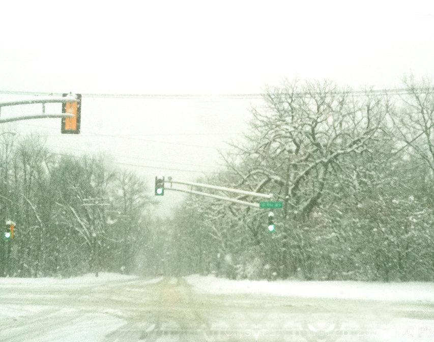 2009, Snow Day Crystal Lake IL .jpg