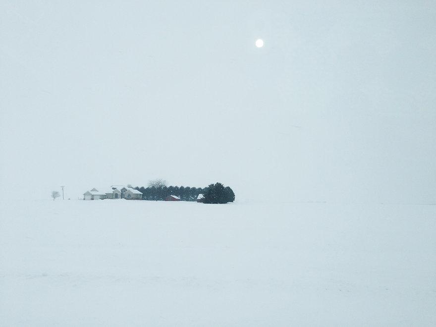 Farm Illinois.jpg