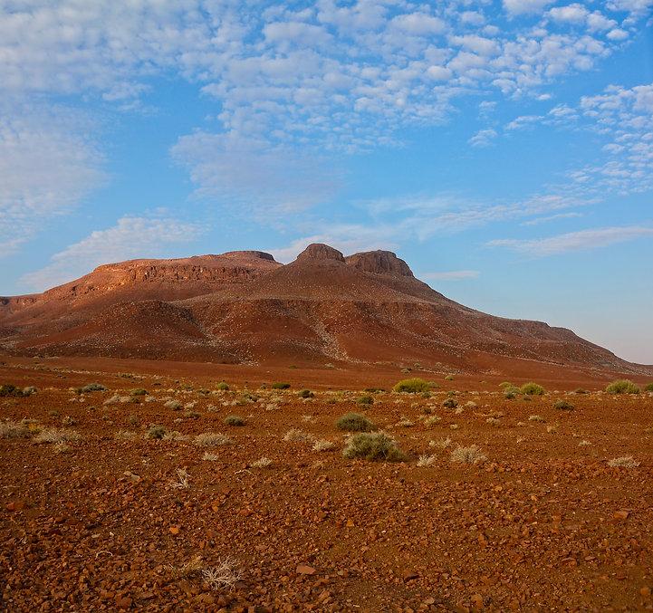 Damaraland Clouds1 Namib Namibia .jpg