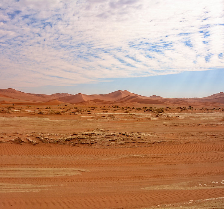 Sossusvlei Mountains1 Namib Namibia .jpg