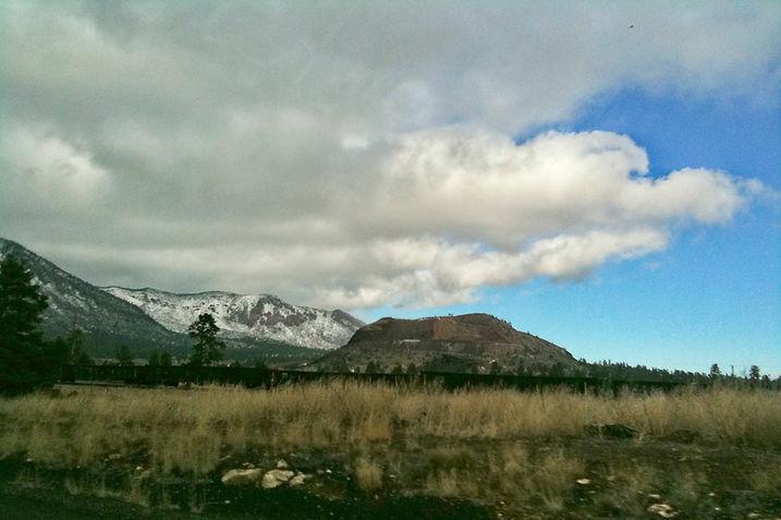 Clouds California .jpg
