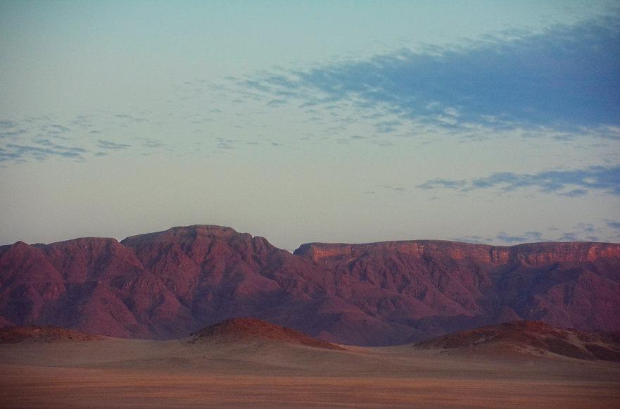 Sossusvlei Dune7 Namibia .jpg
