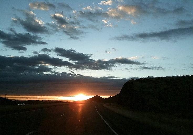 Sierra Blanca Sunrise .jpg
