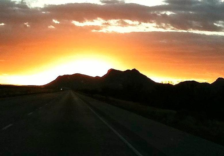 California Sunrise .jpg