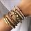 Thumbnail: RHYS Wrap Bracelet