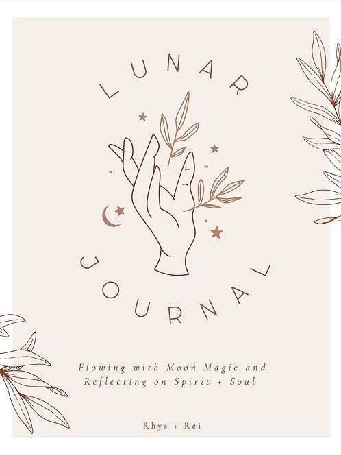2021 Lunar Journal