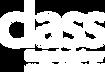 class-logo1.png