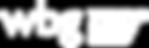 WBG-logo-white-transparent.png