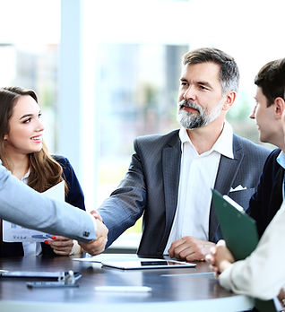 Reaching a Deal