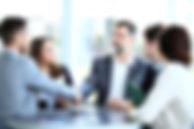 management : un levier de productivité