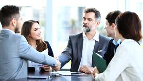 Voortaan meer bemiddeling in ondernemingsgeschillen