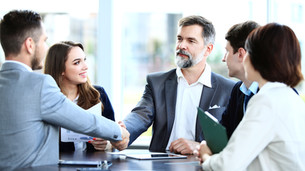4 Reasons Why Your Management Company Must Always Evolve