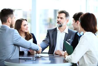 על תבונה ורגישות – השפעת החשיבה רגשית על ביצוע מנהלים