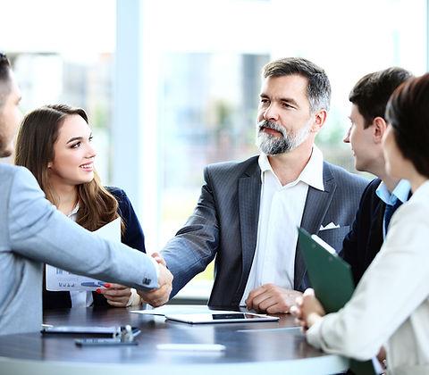 Predictive Index | PracticePerfect Aesthetic Recruiting