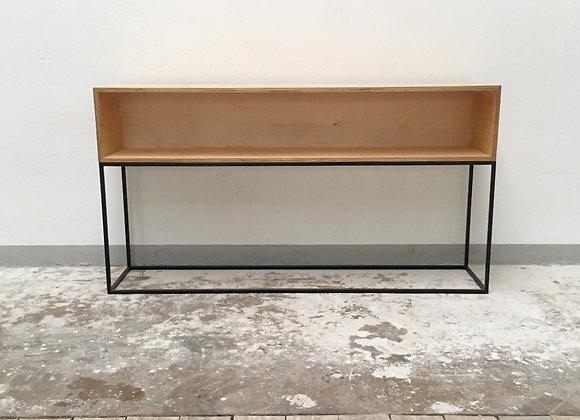 Lawrence Sideboard