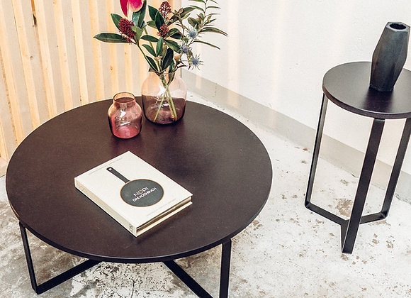 MORGAN - Couchtisch - Coffeetable
