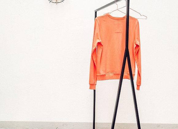 Halsey - Clothes Rack - Kleiderständer