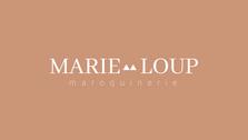 #MARIE-LOUP