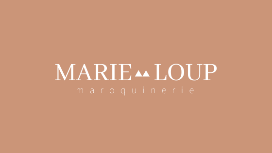 #MARIE-LOUP
