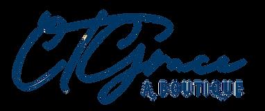 CTGrace circle logo copy.png