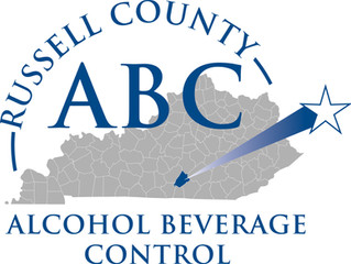 Notice from Russell County ABC Office