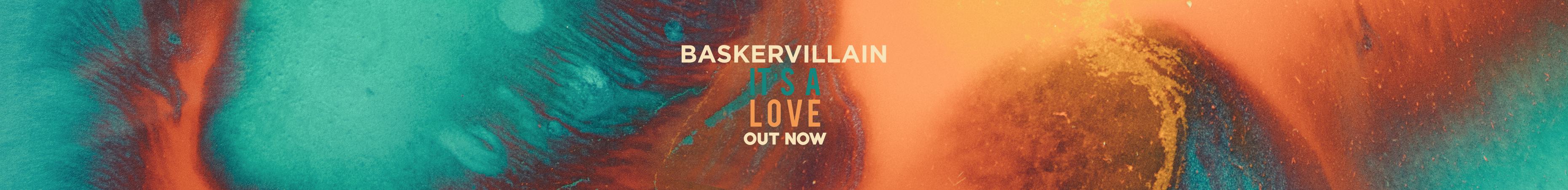 Baskervillain_ITSALOVE_banner copy
