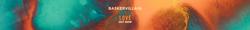 Baskervillain_ITSALOVE_banner copy