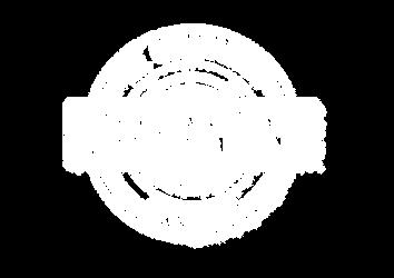 Quarantine_Badge.png