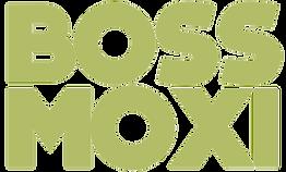 Boss Moxi title New.png