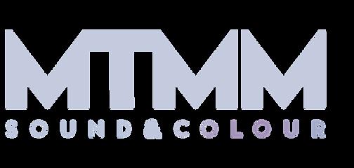 MTMM_wTEXT_Long_Light.png