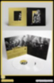 gungor_vinyl_owl-Recovered.png