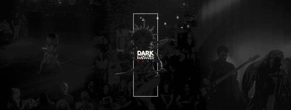 DARKWORLD-2022-Banner.jpg