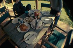 Breakfast Maleny 2012.jpg