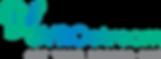 GYRO_Logo_Tagline_RGB.png