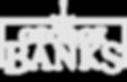 TEXT_FULL_GEORGEBANKS_LOGO_WHITE.png