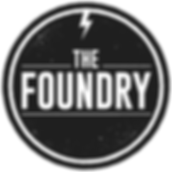 THE FOUNDRY transparent v3.png