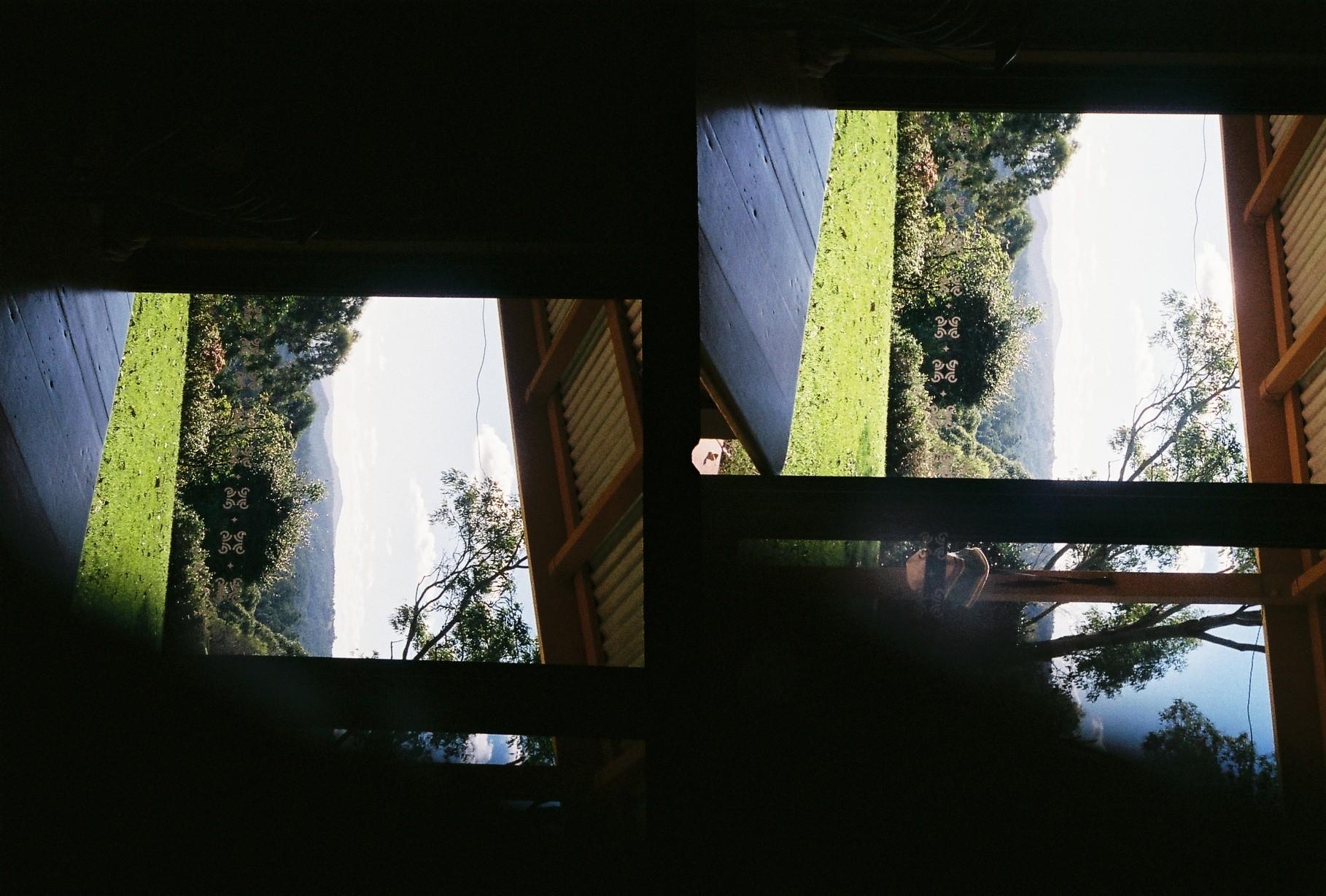 Maleny 2012 - GFilm #9