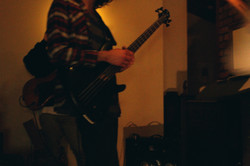 Maleny 2012 - Don Bass