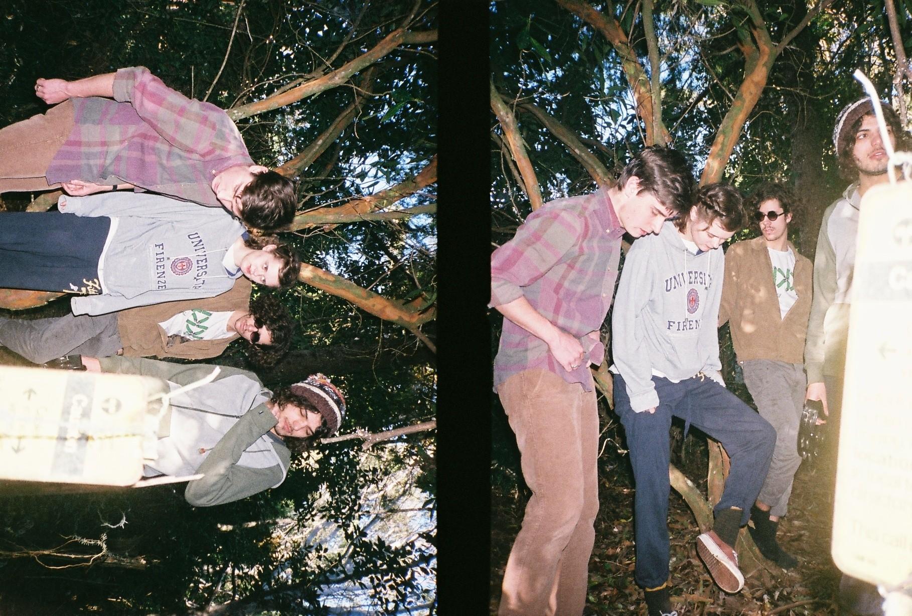 Maleny 2012 - GFilm #6