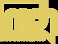 MDH_Logo_Box_V1_WHTE.png