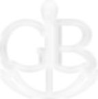 LOGO_GEORGEBANKS_GB_ICON_WHITE.png
