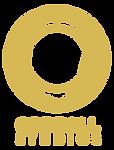 ODDBALL_STUDIOS-LOGO.png