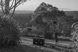 Doig hill jam - Maleny 2012.jpg