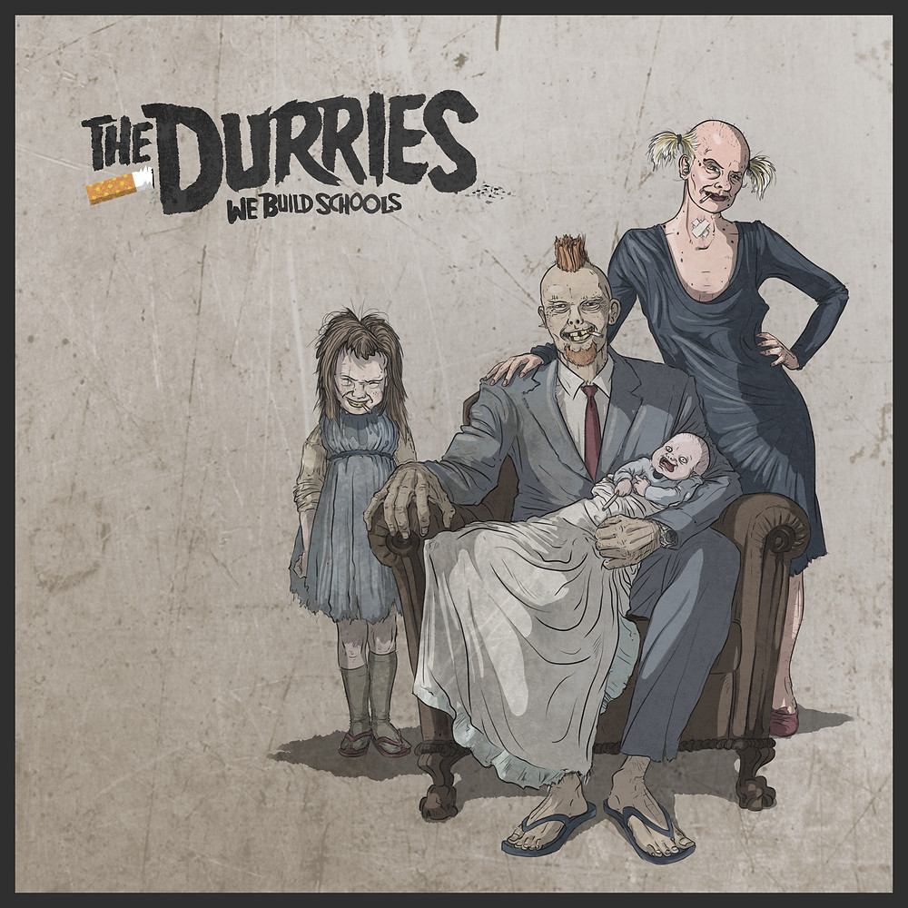 The-Durries-EP-Cover.jpg