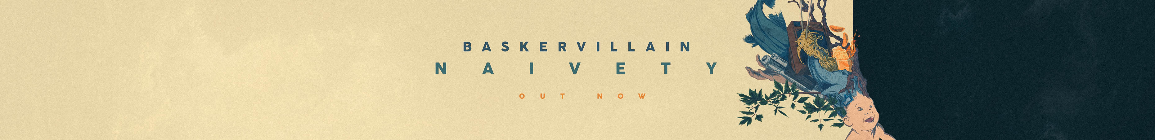 Baskervillain_Naivety-banner