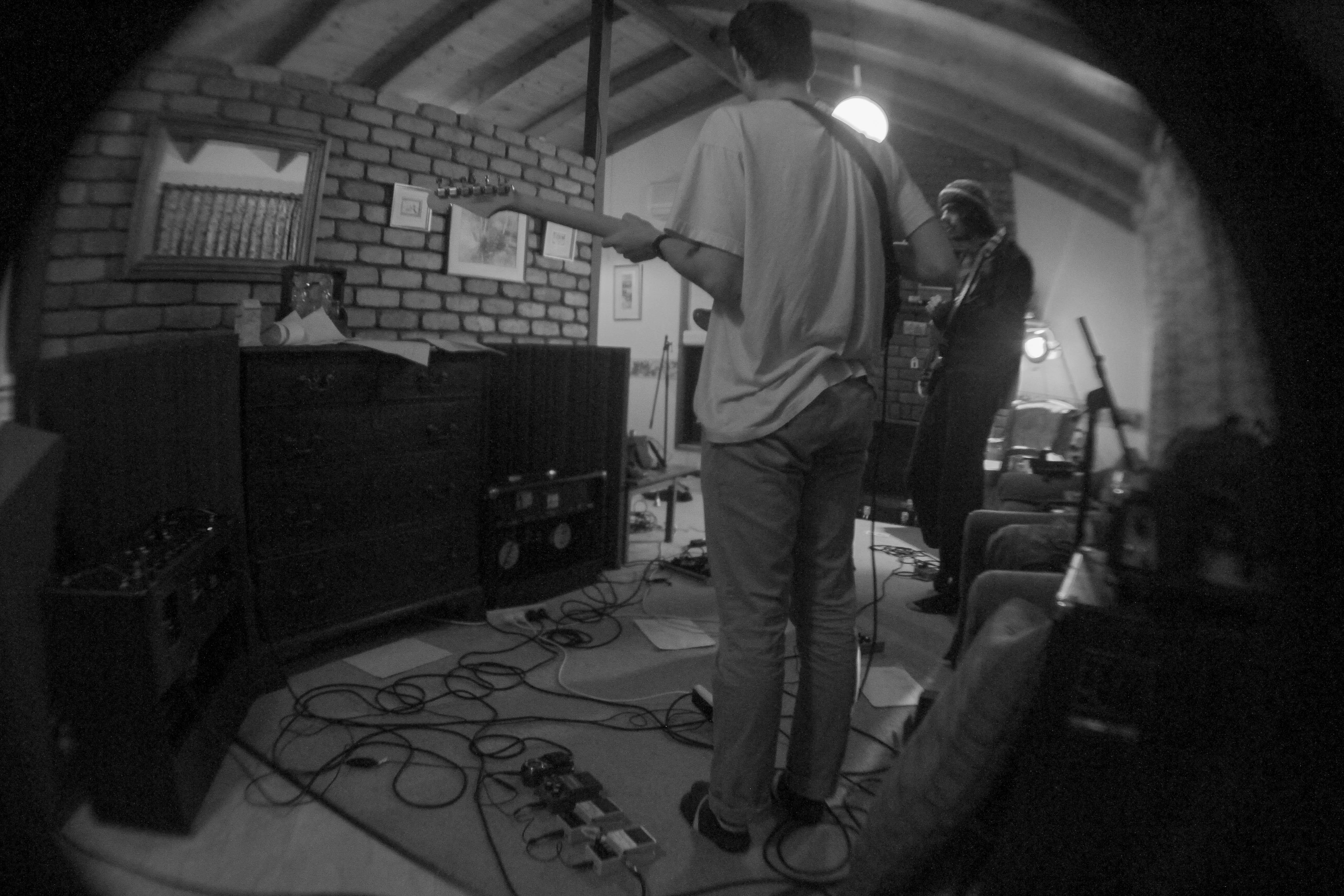 The Music Room - Maleny 2012.jpg