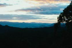 Afternoon Sunset ay Maleny 2012.jpg